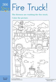 printable trucks to color printable fire truck coloring pages coloring book recipes to. Black Bedroom Furniture Sets. Home Design Ideas