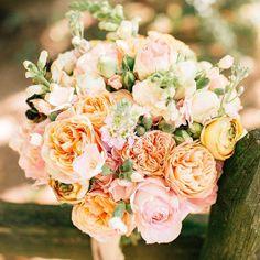 .@sunny_marlee | #wedding #weddinginspiration #love #lovestory #sunny_marlee #floraldesign #ev... | Webstagram