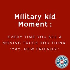 Military Memes, Kid Rock, New Friends, Calm, In This Moment, Kids, Children, Boys, Children's Comics