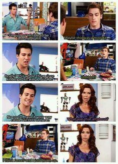 Best scene ever