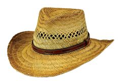 Outback Trading Co Chesapeake Mens Hat Tea Rush Straw UPF