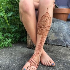 Image result for henna shin tattoo