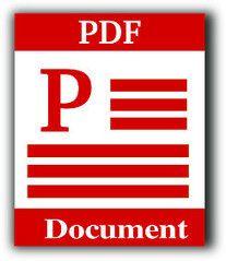 En ligne, convertissez vos PDF en d'autres formats et vice versa la suite ici:http://www.internet-software2015.blogspot.com
