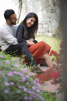 Photo From Anu + Jag | Enamor shoot | 2018 - By Mehar Photography Plan Your Wedding, Wedding Blog, Wedding Planner, Ganesh Ji Images, Love Couple, Photography Photos, Photo Galleries, Latest Trends, Wedding Inspiration