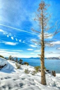 Lake Tahoe – A must-see in the USA http://blog.augustuscollection.com/lake-tahoe-a-must-see-in-the-usa/