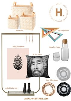 Need Holiday Inspiration? Scandinavian Christmas, Carafe, Triangle, Celebrities, Holiday, Inspiration, Collection, Biblical Inspiration, Celebs