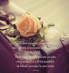 IRINA BINDER - Insomnii: Citate - Irina Binder