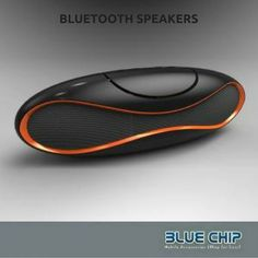 Looking for a Beautiful Bluetooth speaker, with great sound and premium voice quality within an affordable price. Here is your product. Bluetooth Speakers, Ergonomic Mouse, Apple, Beautiful, Apples