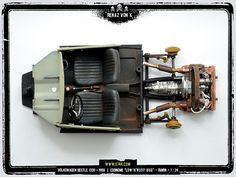 Low 'N' Ru5t Bug Car Volkswagen, Vw Cars, Rat Rods, Vw Classic, Sand Rail, Vw Vintage, Porsche 356, Gmc Trucks, Mechanical Engineering
