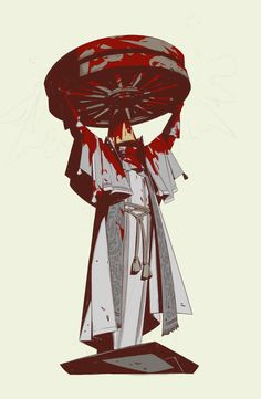 Alfred the executioner Bloody logarius wheel Bloodborne Arte Dark Souls, Dark Souls 3, Dark Blood, Old Blood, Character Concept, Character Art, Concept Art, Bloodborne Art, Bloodborne Characters