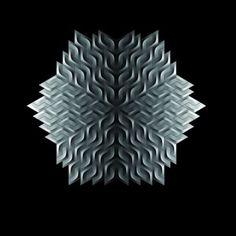 simplypi:    Award-Winning Ceramic Tiles from Kütahya Seramik