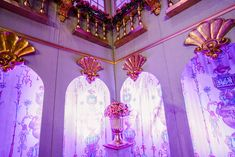 Kaycee's Gorgeous Venetian Opera Themed Party – Stage Party Themes, Party Ideas, Debut Ideas, Blooming Rose, Blue Leaves, Pastel Shades, Phantom Of The Opera, Stunning Dresses, Event Styling