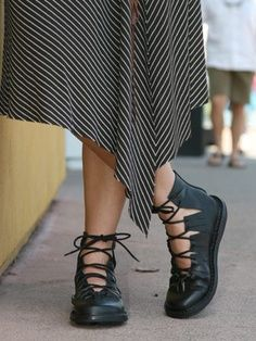 ped shoes trippen - Google Search