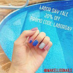 Read More Results           10 Best Labor Day nails images | July nails, Patriotic nails, Nails Winter Nails, Spring Nails, Summer Nails, Nail Art Kits & Accessories, Accessories Shop, Fashion Accessories, Manicure And Pedicure, Gel Nails, Nail Polish