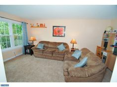 Check out this Single Family in HARLEYSVILLE, PA - view more photos on ZipRealty.com: http://www.ziprealty.com/property/592-BLACKMOOR-CT-HARLEYSVILLE-PA-19438/60476984/detail?utm_source=pinterest&utm_medium=social&utm_content=home