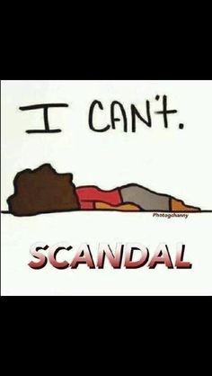 Literally. That last episode. And omg Kerry's hints about next weeks like AAAAAAAHHHHH