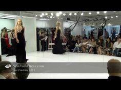 Jasz Couture 6115 Dress - NewYorkDress.com