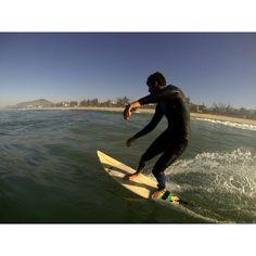 9d56b775fcd18 16 melhores imagens de Surf skate
