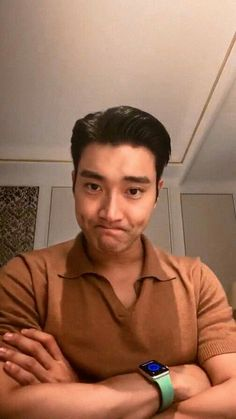 Super Junior, Jackson Wang Funny, Choi Siwon, Tumblr Boys, Korean Drama, Kdrama, Daddy, Handsome, Kpop