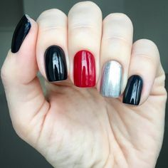 Find out all Ulta Beauty Coupons & Promo Codes. Get Nails, Love Nails, Hair And Nails, Stylish Nails, Trendy Nails, Nail Dipping Powder Colors, Multicolored Nails, Fingernail Designs, Nagel Gel