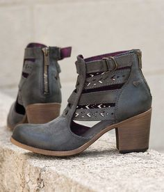Roxy Lena Boot - Women's Shoes | Buckle