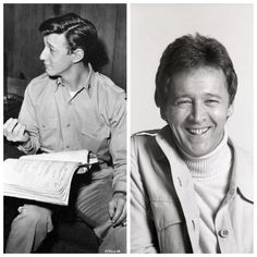 Bobby Van (December 1928 – July was a musical actor. American Veterans, American Soldiers, Thanks For Your Service, Famous Veterans, Joining The Military, Famous Names, Fight For Us, July 31, Military Veterans