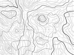 10 Best Topography images