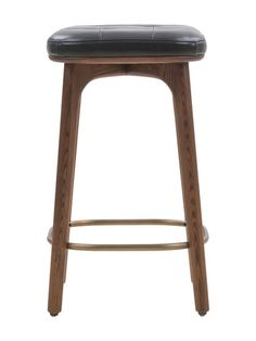 Medium Utility Barstool by Stellar Works at Gilt