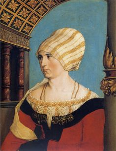 http://honorbeforevictory.com/wp-content/uploads/2011/09/TheGown.jpg Dorothea Meyer by Hans Holbein the Younger,1516