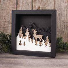 Frame, Crafts, Decor, Picture Frame, Manualidades, Decoration, Handmade Crafts, Decorating, Frames