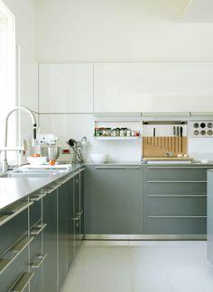 34 olika köksgolv – samlat i 5 olika stilar | Sköna hem
