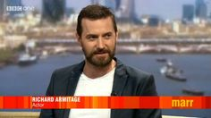 The Andrew Marr Show, 20 July 2014