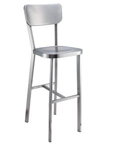 Shop Bar Stools & Kitchen Stools at Interiors Online. Exclusive High End Furniture. Wooden Dining Room Chairs, Accent Chairs For Living Room, Bar Chairs, Modern Bar Stools, Modern Chairs, Stainless Steel Bar Stools, Chairs For Rent, Swivel Rocker Recliner Chair, Adirondack Chairs For Sale