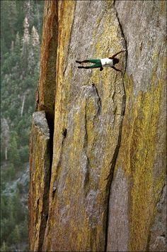 http://share-the-way.com/ Climbing - Escalade - Sport Extreme