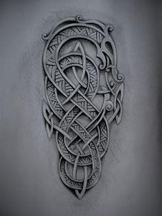 https://vk.com/yazicheskie_tattoo?z=photo-78758411_421900481/album-78758411_216119496