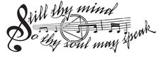 Tattoo idea for myself. Love InDesign.