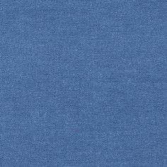 This oxford shirting features a smooth hand and nice drape. Perfect for creating dress shirts blouses and fuller skirts. This oxford cloth features cross thr. French Blue, Fabulous Fabrics, Blue Fabric, Fabric Design, Sewing Projects, Oxford Shirts, Quilts, Dress Shirts, Bridesmaids