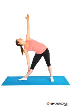 theraband exercises for the elderly  exercise for the