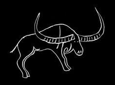 Gnù - simbolo 2007