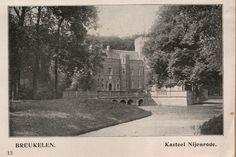 Breukelen Nijenrode 1900 1910 | Flickr - Photo Sharing!