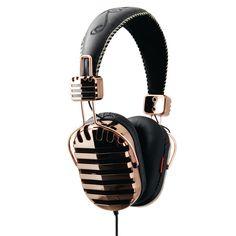 THRONE headphones. Way cooler than beats