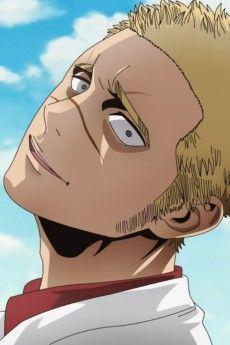 Torajirou Bob Fosse, Yoshimasa Hosoya, Manga, Anime Naruto, Disney Characters, Fictional Characters, Army, Husband, Disney Princess