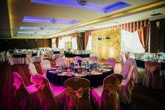 Indigo Colour, See Photo, The Originals, Pictures, Wedding, Color, Photos, Valentines Day Weddings, Colour