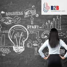 Business is something which always needs prospects, availing our #database is the right choice - Groupware Users #Email List - B2B Technology Lists. https://goo.gl/UkGdtc