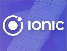 As a leading Ionic app development company and service provider, we help our clients to create apps in Ionic platform. We offer services to build apps in different hybrid platforms like Ionic. Build An App, App Development Companies, Mobile App, Platforms, Software, Apps, Marketing, Create, Overhead Press