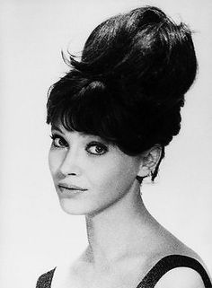 Anna Karina Photo 7 | eBay                                                                                                                                                                                 Plus