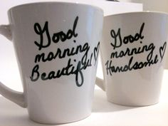 my kind of coffee cups