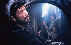 Das Boot, worth watching with the English subtitles -- adds to the realism. Das Boot Movie, German Submarines, War Film, Alien Worlds, African American History, Great Movies, Movies And Tv Shows, Actors & Actresses, Movie Tv