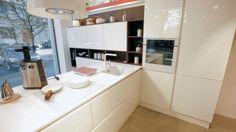 tienda #kitchen spazio veneta cucine milan