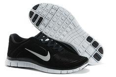 official photos 02344 439e4 ... coupon for black nike free run google haku nike shoes cheap nike shoes  outlet 13f17 34396 ...